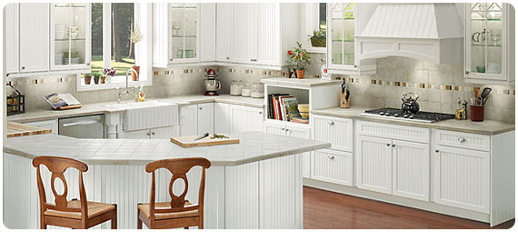Kitchens Done Right | Kitchen Layout
